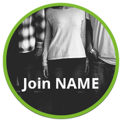 Join NAME